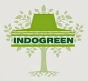 Indogreen