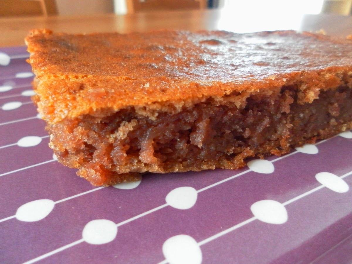 http://cuisinedemma.blogspot.fr/2014/03/gateau-la-creme-de-marron.html