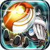 9 Elements : Action fight ball v1.4 Apk