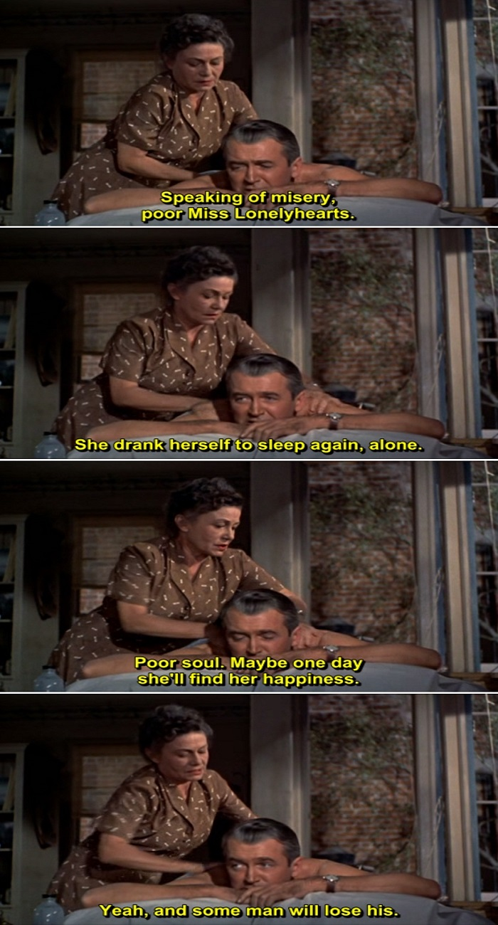 Rear Window Quote-4