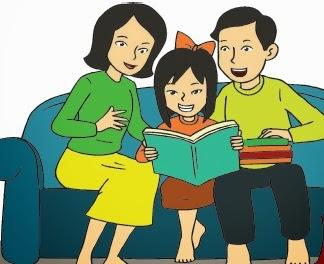 40 Soal UTS Kelas 7 SMP Bahasa Indonesia Semeter 1