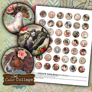 https://www.etsy.com/listing/183005767/wild-horses-collage-sheet-1-inch-circle?ref=shop_home_active_2&ga_search_query=wild%2Bhorses