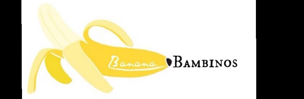 Banana Bambinos
