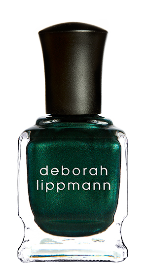 deborah-lippmann-jewel-heist-collection
