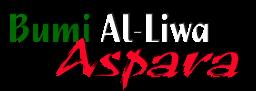 Bumi Al-Liwa Aspara