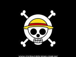 Acesse One Piece Master