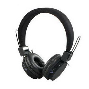 Mediatech Headset EX09i