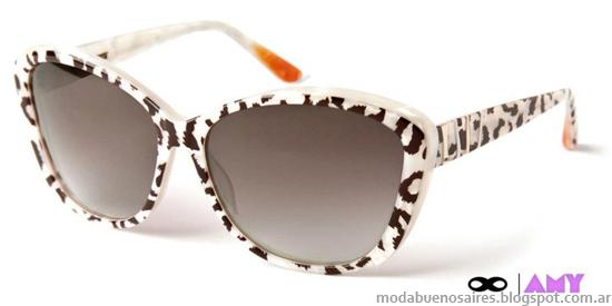 Gafas para el sol 2013 Infinit verano 2013.