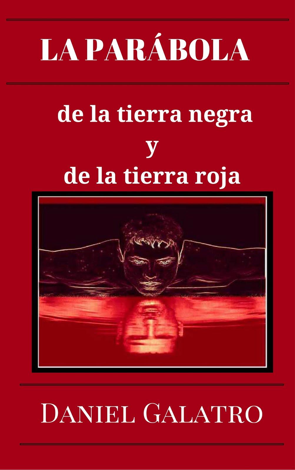 La parábola de la tierra negra y la tierra roja
