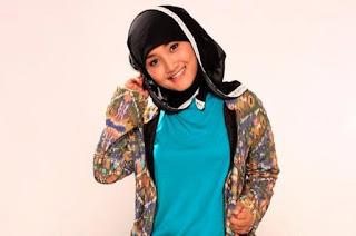 Fatin-Shidqia-X-Factor-Indonesia-Tahan-G