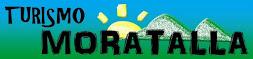Portal turístico de Moratalla: