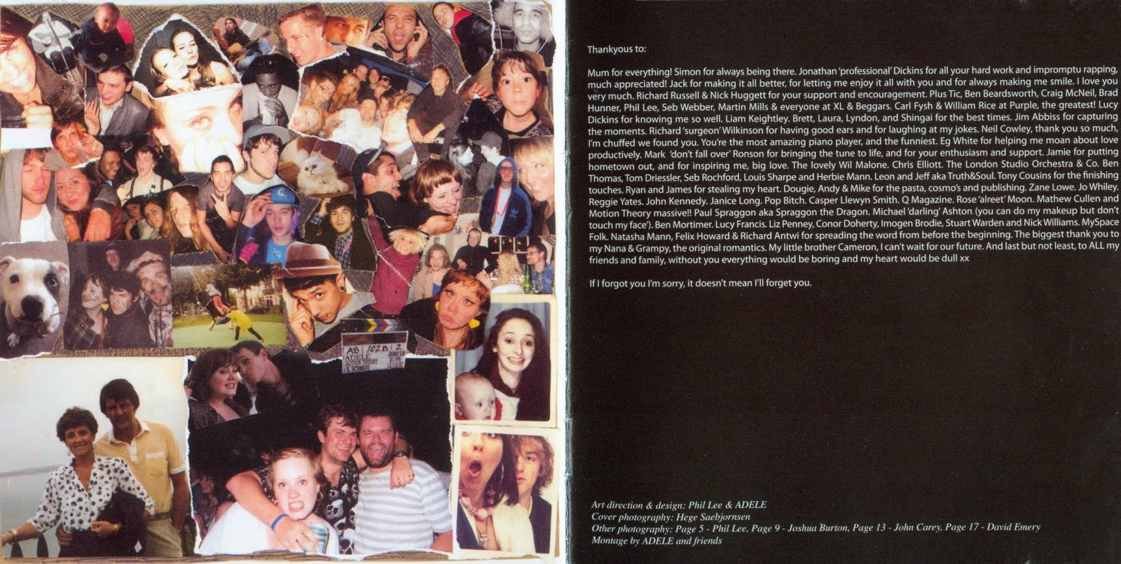 http://1.bp.blogspot.com/-23AwFK1qiAo/TbLVO0Oc38I/AAAAAAAABcg/-YFNGvrMXNI/s1600/Booklet-9.jpg