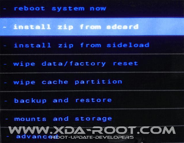 ANDROID 4.4.4 KITKAT ON GALAXY TAB 2 7.0 P3100
