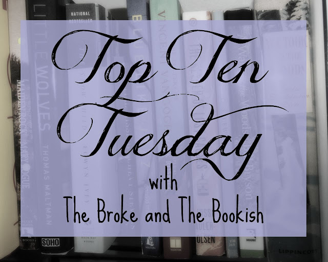 http://www.brokeandbookish.com/2015/10/top-ten-author-duos-wed-love-to-see.html