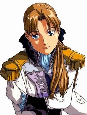 Gundam Wing: Endless Waltz (1998)