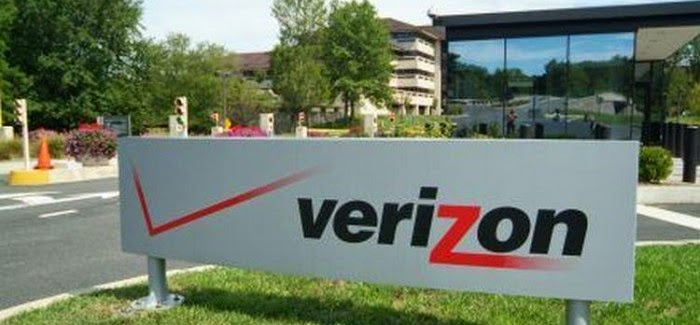 NSA scandal, NSA, Verizon , Verizon United States, Verizon Germany, Deutsche Telekom, German government, USA, internet,