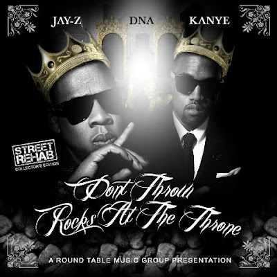 Jay-Z_And_Kanye_West-Dont_Throw_Rocks_At_The_Throne-(Bootleg)-2011