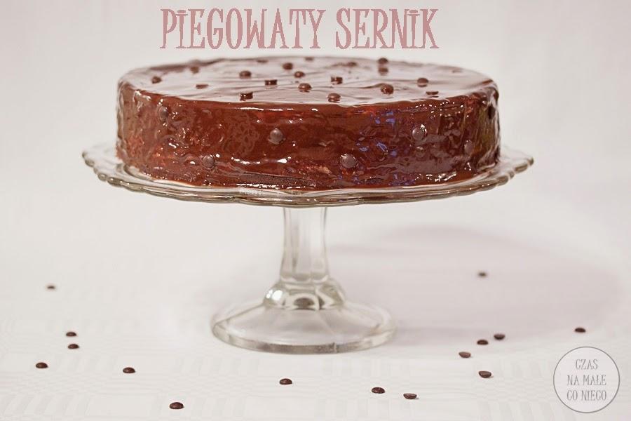 groszki czekoladowe z lidla