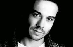 Luis Angel - Pero Tu No Estas