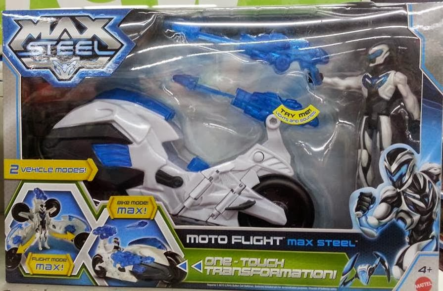 Max Steel Toys R Us : Transformers and other toys r us singapore releases max