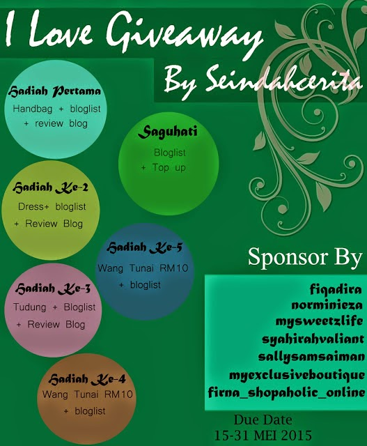http://seindahcerita.blogspot.com/2015/05/i-love-giveaway-seindahcerita-by-nieyl.html