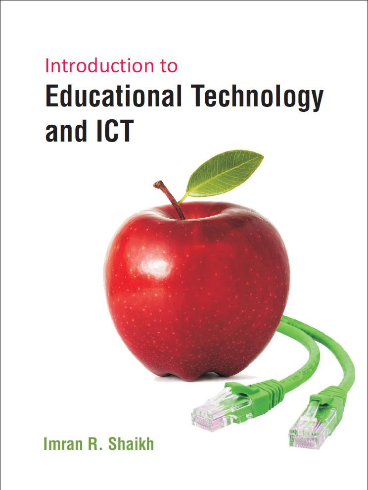 """an introduction to the education on the internet and the entertainment online Introduction in her book of """"education on the internet, jill h ellsworth proclaims that the internet is a powerful releaser of emotion, motivation, and engagement for students a way to communicate around the world, it can make any project more dynamic, and more interesting."""