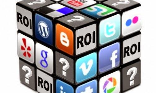 40-preguntas-antes-iniciar-plan-socialmedia