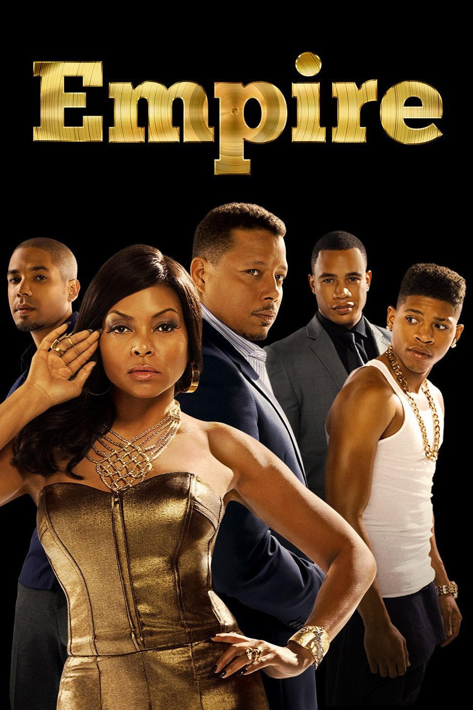 FAST DOWNLOAD: Empire ~ Season 3 ~ Complete Episode in MP4/3GP Full Movie Video
