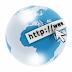 Domain Baru PesonaIslam(dot)xyz