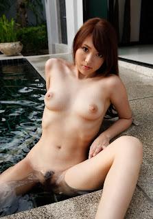 model+hot2