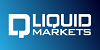 broker Liquid Markets