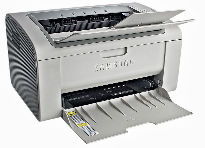 Samsung ml 1450 скачать драйвер