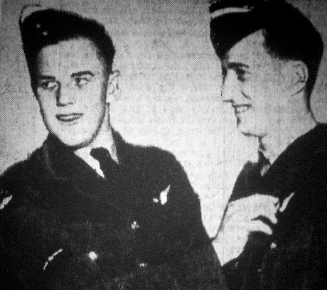 Course 7: April 10, 1941