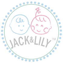 Jack & Lily Review