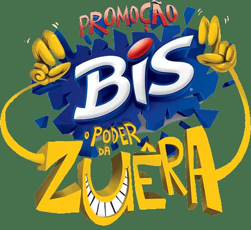 Promoção BIS- o poder da zuêra