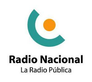 Estamos en la Radio Pública