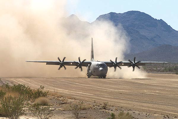 plane crashes rc with C 130j Super Hercules Wallpapers on Empty Fuel Tank Pilot Error Blamed For Carlsbad Plane Crash in addition 2492825842 besides Watch in addition 46300 Red Arrows Mid Air Collision in addition 2140377827898449403.