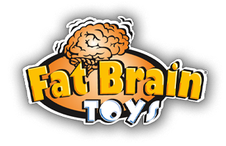 Fat Brain Toys