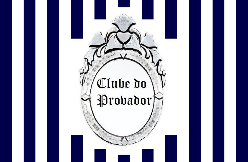 Clube do Provador