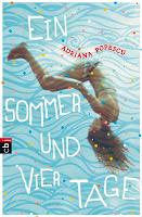 http://twooks-twobooks.blogspot.de/2015/08/buddy-rezension-ein-sommer-und-vier.html
