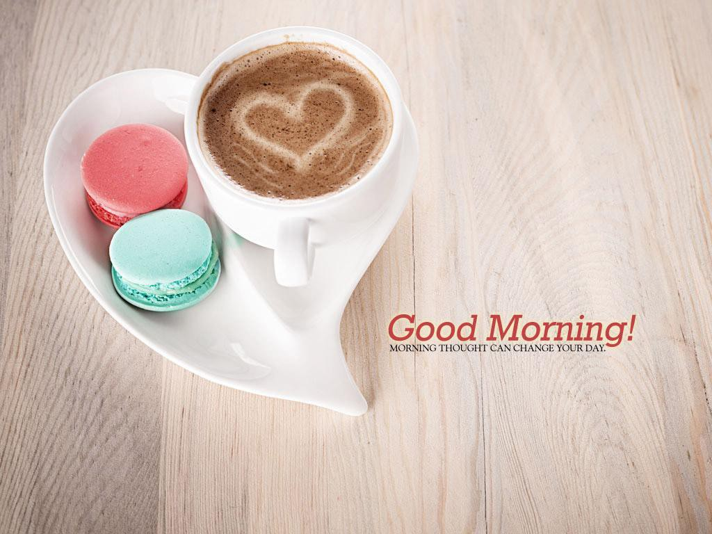Good Morning Love Images HD New