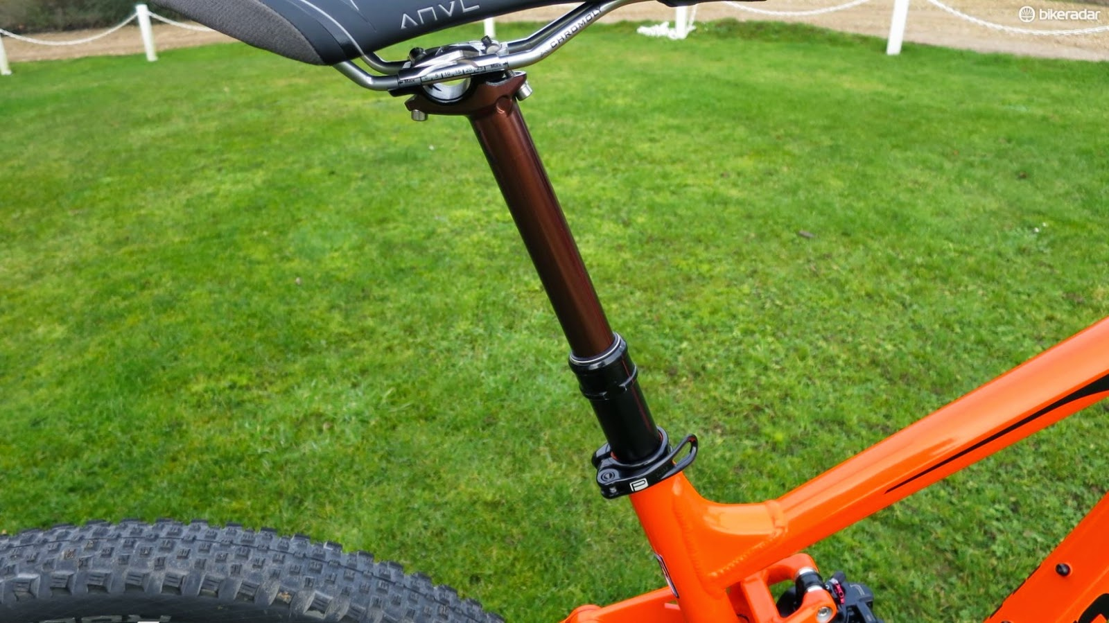Bike News, Report, New Product, marzocchi new rear shock, marzocchi new dropper post