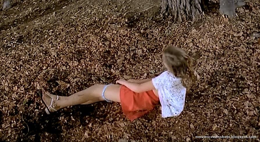 Доклад О Девственницах Фильм 1972