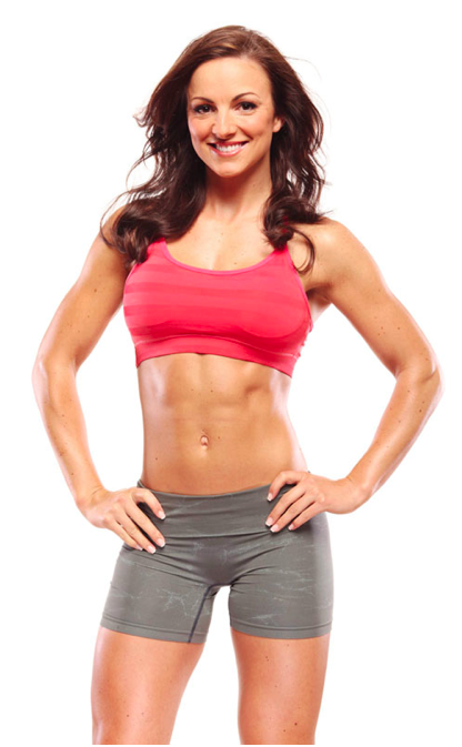 Sensible Weight Loss Strategies To Lose Weight Fast