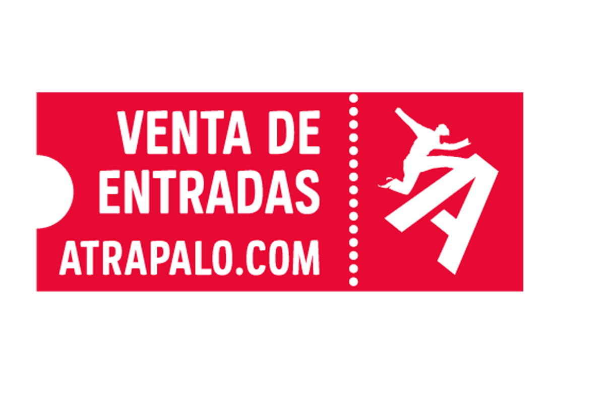 http://www.atrapalo.com/entradas/el-pesame_e92893/#listado_fechas