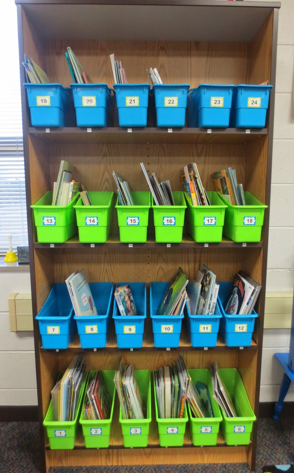 Classroom Ideas Grade 5 ~ Setting up for second the daily in nd grade