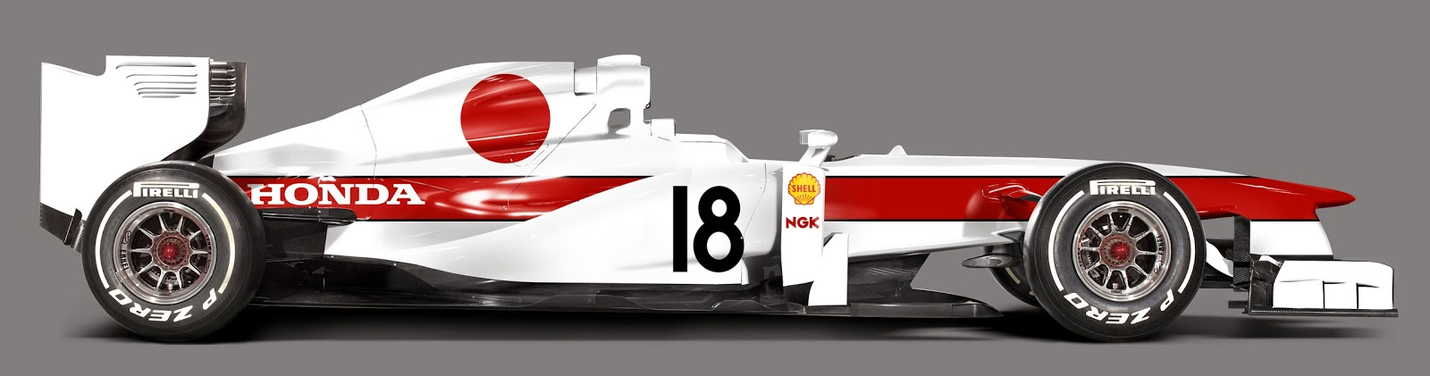 Honda+68.jpg