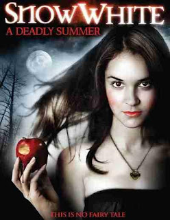Ver Pelicula Online:Snow White: A Deadly Summer (2012)