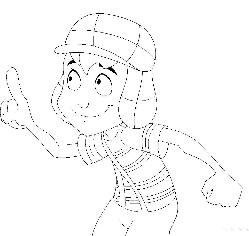 Brincando de desenhar, etc e tal