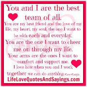 best friends quotes